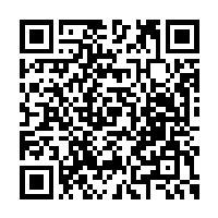 qr-code-satispay
